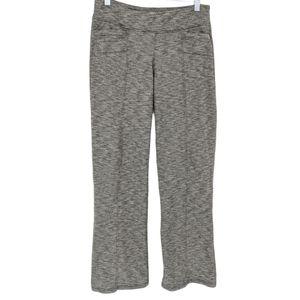 Athleta Metro Classic Pockets Pants Women's Medium